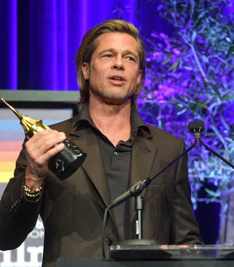 Brad Pitt weigerde de Matrix: Ook deze 10 sterren weigerden een bekende filmrol
