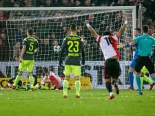 Het transferbeleid van PSV is soms moeilijk te begrijpen