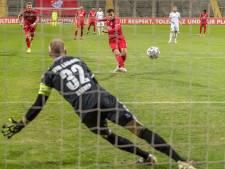 Boere scoort in München, De Nooijer verzorgt assist in Qatar