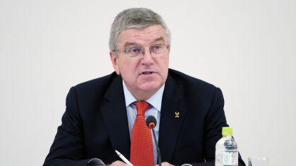 IOC wijst geen Spelen meer toe aan land waar mensenrechten onder druk staan