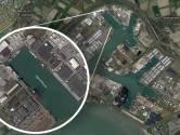 Zo kwam Vlissingen in de top 10 van Europese coke-havens