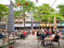 De grote, Haagse horecabaas snapt het niet meer: 'Cafés eerder dicht om corona? Dat werkt averechts'