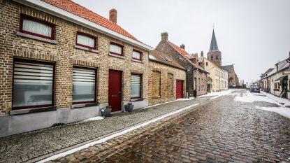 465.000 euro voor wegenwerken: Kerkhofstraat krijgt laagje asfalt