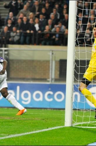 Opgepast, Tibu! Alleen Messi en Ronaldo scoorden meer tegen Courtois dan Lukaku (en als hij scoort, wint hij)