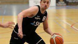 Reeksgenoten roepen Melco Ieper uit tot officieuze basketkampioen in Top Division One