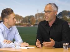 Voetbal vodcast #18: 'Kloetinge staat voor de wedstrijd van het jaar'