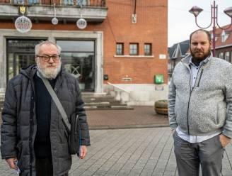 """""""Zeer welkom nu verenigingsleven het moeilijk heeft door corona"""": Zele compenseert verlies provinciale cultuursubsidies met jaarlijks budget van 15.000 euro"""