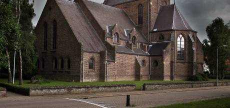 Achterhoekse pastoor: Sluiten meeste kerken realistisch beeld