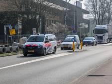 Man (24) uit Sint Willebrord opgepakt voor mogelijke ontvoering van vrouw in Roosendaal