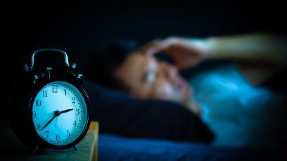 Van sporten in de ochtend val je meer af en nog meer weetjes over onze biologische klok