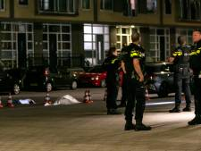 Gouden tipgever over moord op Dordtse Johnny Henriques krijgt 15.000 euro