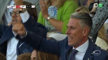 De beste Anderlecht-transfer: het publiek heeft zich weer verzoend met zijn team