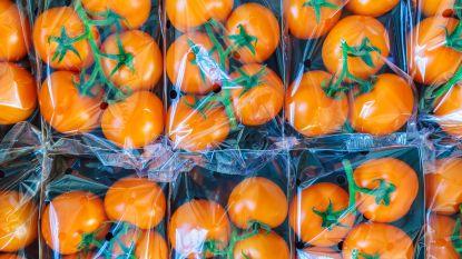 Supermarkten komen met uitdoofscenario voor verpakkingen voor eenmalig gebruik