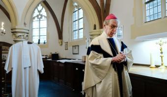 Parochie in Brabant verzet zich met succes tegen opgelegde fusie