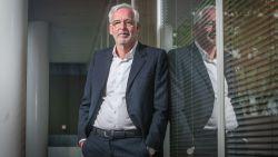"""Christian Leysen (Open Vld): """"Koppel het loon van ministers aan hun resultaten"""""""