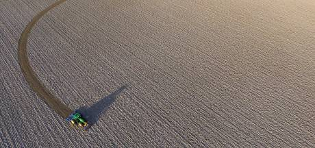 Corona-update | Maatregelen verlengd tot en met 28 april, boer ploegt hart voor zorg en dodental Heerde loopt rap op
