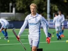 Kampong doorbreekt stilzwijgen: waarom Jip Janssen niet in quarantaine zat en tóch op het hockeyveld stond tegen HC Tilburg