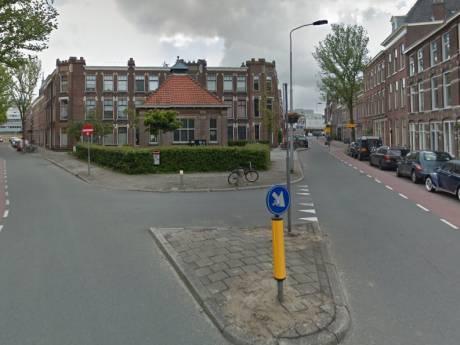 Havenstraat komende week afgesloten
