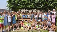 Kinderparticipatietraject feestelijk afgesloten: gemeente neemt wensen van kinderen ter harte