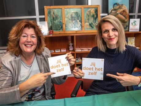 Baan opzeggen als er kinderen komen? Vrouwenplatform uit Zwolle ijvert voor meer zelfstandigheid