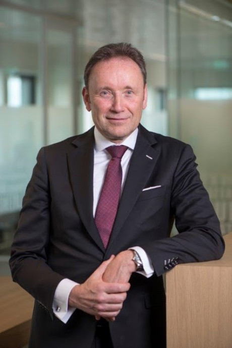 Crisis in provinciehuis: hoe nu verder met Brabant?