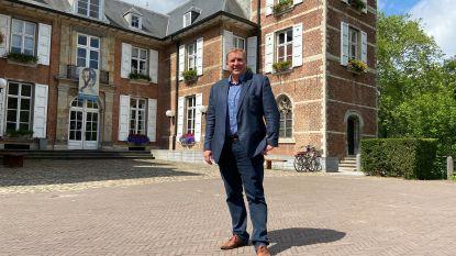 """Het Schotens DNA volgens burgemeester Maarten De Veuster: """"Schotenaren zijn levenslustig en trots"""""""