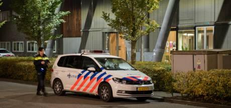 OM: 'Djamila (12) eerst seksueel misbruikt vlakbij Punthorst voordat zij werd gedood'