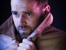 Martijn Crins van Afslag Eindhoven: acteur, muzikant én festivalorganisator