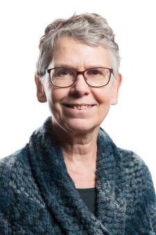 Oppositie Heumen: 'Bent u soms bang voor mondige burgers?'