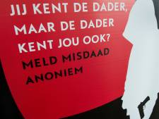 Rhenen gaat meedoen met Meld Misdaad Anoniem