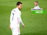 Komt het ooit nog goed met Eden Hazard? Ook onze chef voetbal vraagt het zich af