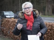 Janny (66) weet het zeker: élke inwoner van Egede, Hancate, Eelen en Rhaan steunt dit energieplan
