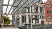 """Callcenter in voormalig Postgebouw op Grote Markt: """"120 medewerkers gaan er begin volgend jaar aan de slag"""""""