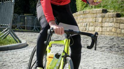 """Wielertoerist schrijft vlammende brief naar collega-wielertoeristen: """"Beschaamd om deze sport uit te oefenen"""""""