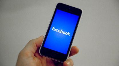 Twitter en Facebook nog steeds niet in orde met Europese consumentenregels
