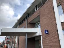 Goirle dreigt personen met inbrekerstuig met een boete van 2.500 euro