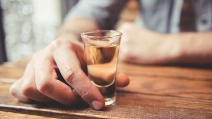 Giftig alcoholbrouwsel kost 6 levens in Oekraïne