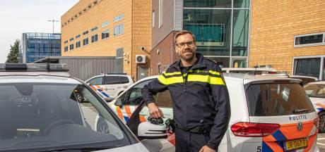 Nieuws gemist? Nieuw wapen tegen drugscriminaliteit en traditie in Oost-Nederland in gevaar. Dit en meer in jouw overzicht