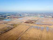 Vijf hectare bagger niet naar Ewijk maar naar Beuningse Plas