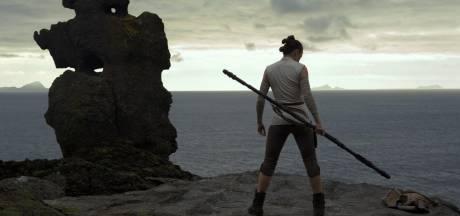 5 lieux de tournage mythiques à voir en Irlande