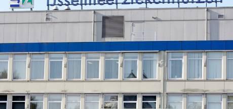 Zilveren Kruis betaalt reiskosten gedupeerden failliete IJsselmeerziekenhuizen