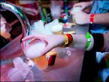 Nijmegen: Beloon sportclubs voor goed alcoholbeleid
