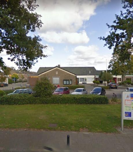 Dorpshuis De Schakel in Leerbroek vanaf maart dicht voor renovatie