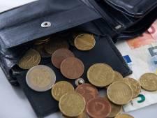 Roosendaal waarschuwt subsidieaanvragers: 'We zijn nu echt streng: te laat is te laat'