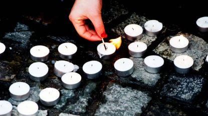 Leuven doorbreekt taboes met najaarsprogramma over verlies, rouwverwerking en troost