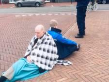 Ooggetuige wil nader onderzoek naar wegblijven ambulance in Millingen