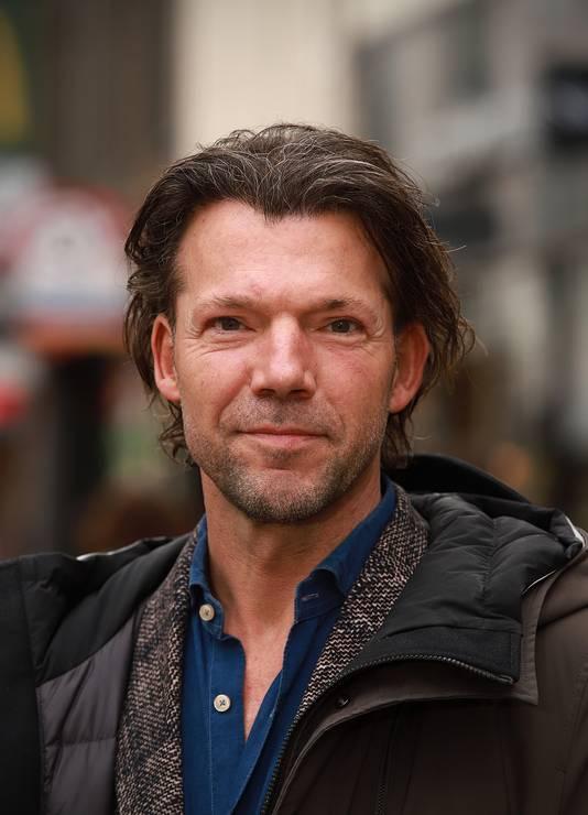Maarten Tiemissen