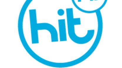 Hit FM uit ether gehaald na misleidende informatie