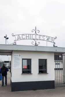 Groesbeekse voetbalclub Achilles'29 is failliet