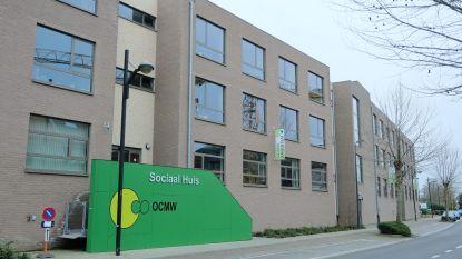 Sociale dienst voortaan in woonzorgcentrum Trappeniers